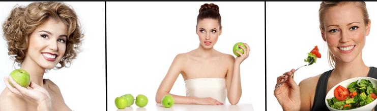как похудеть на 20 кг реальные советы